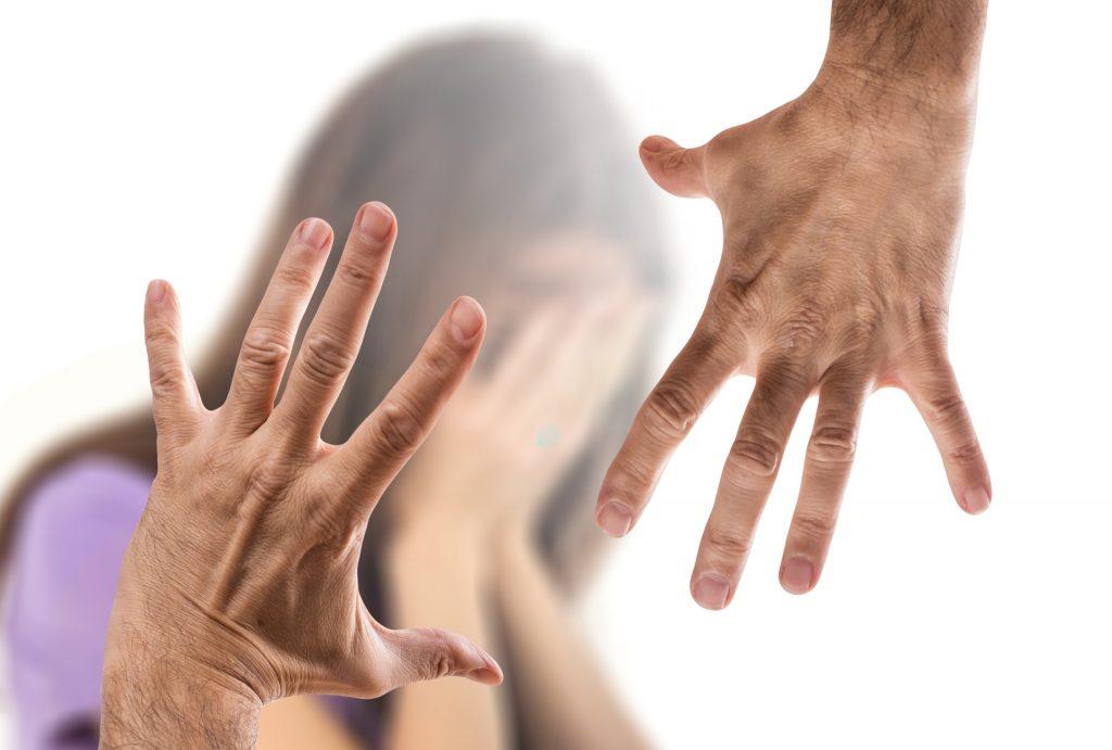 protection victimes violences conjugales - wassaklegal